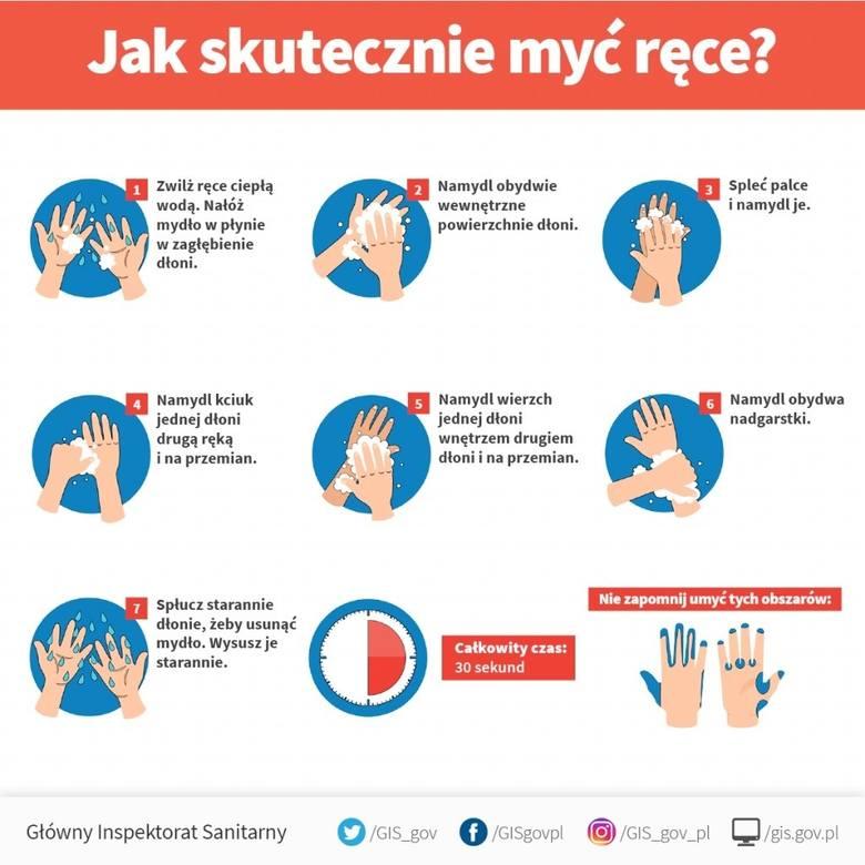 Koronawirus w pracy. Sejm uchwalił ustawę. Obowiązkowa praca zdalna, dodatkowe zasiłki dla rodziców