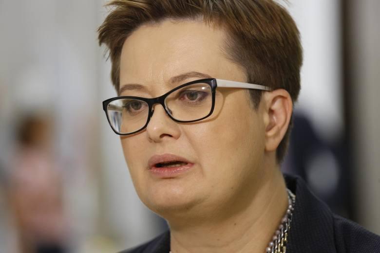Łódzka posłanka Nowoczesnej na taksówki w 2017 r. wydała 6,9 tys. zł. czyli więcej, niż w 2016 r., kiedy zapłaciła z publicznych pieniędzy 4,4 tys. zł