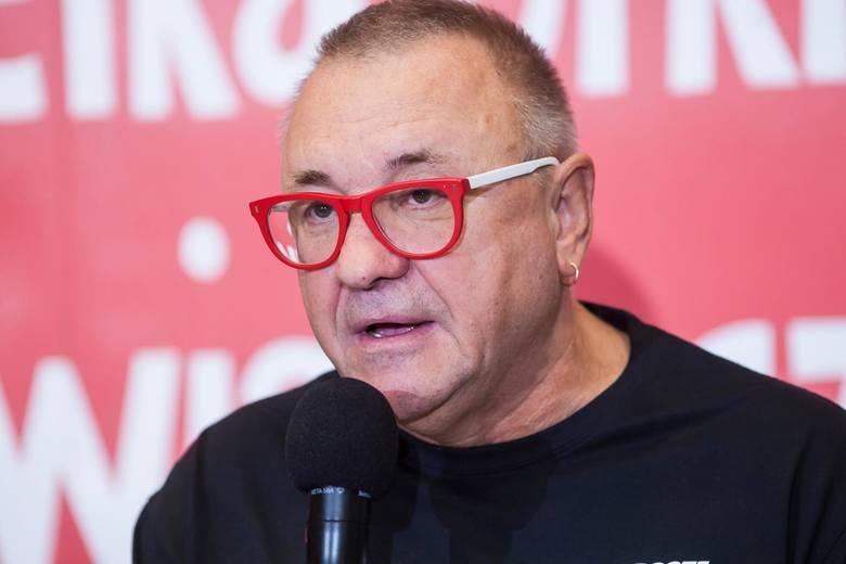 WOŚP w Szczecinie 2019. Zobacz program miejskiego finału