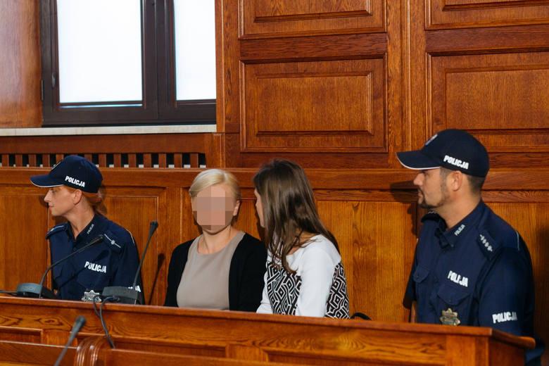 Jeżeli ktoś myślał, że przesłuchanie przed sejmową komisją Marcina i Katarzyny P. wniesie coś do wyjaśnienia afery Amber Gold, był w błędzie