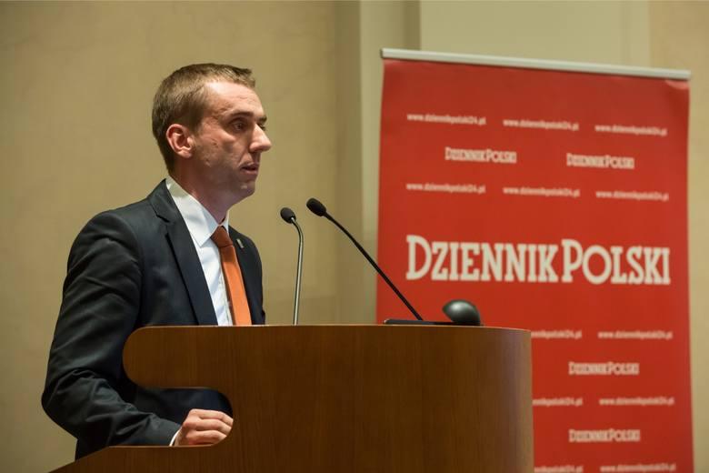 Prof. Andrzej Szarata