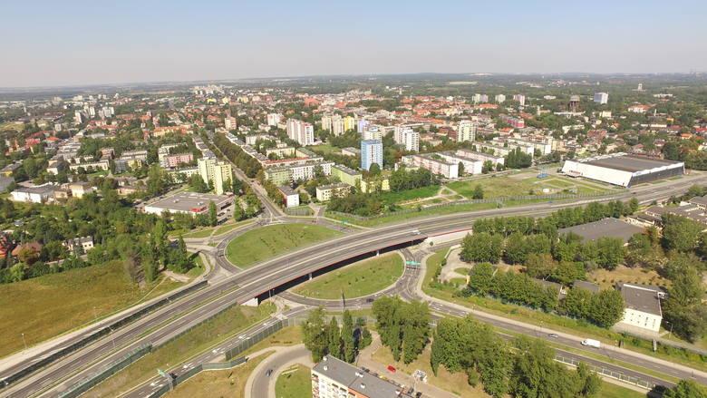 Gmina Miejska Zabrze