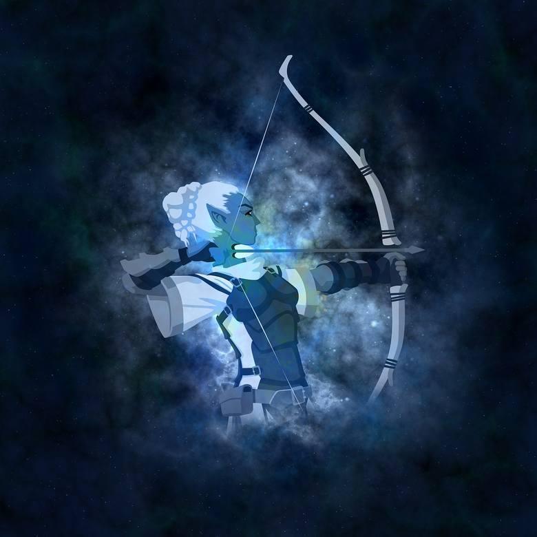 Horoskop miesięczny dla osób spod znaku: STRZELECStrzelec 23.11.-21.12Przepracowujesz się, powinieneś odpocząć. Bez regeneracji w końcu zaczniesz się