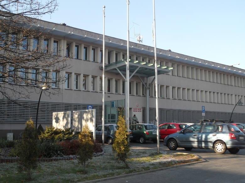 Do Sądu Okręgowego w Katowicach skierowano akt oskarżenia przeciwko 6 mężczyznom