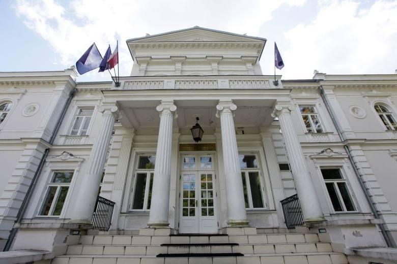Decyzja o dotacjach na zabytki na sesji Rady Miasta (zdjęcia)