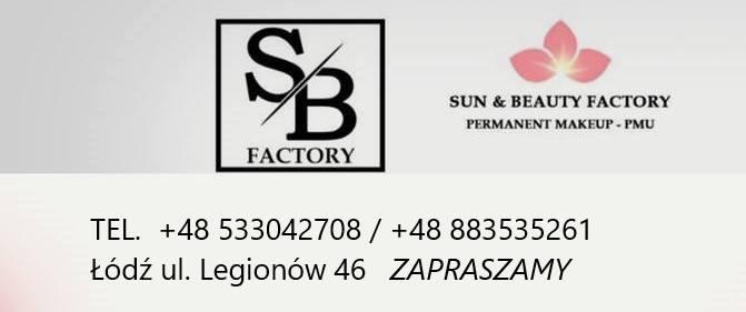Sun & Beauty Factory