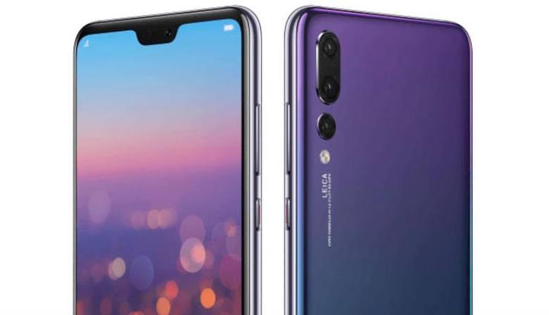 Jaki smartfon do 2500+ złotych kupić w 2018 roku? By mieć znakomitego smartfona w 2018 roku wcale nie trzeba wydawać na nowe modele ponad 4 tysiecy złotych,