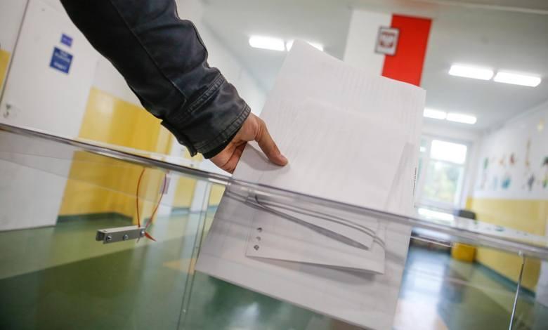 Prezentujemy nazwiska wszystkich kandydatów do Sejmu startujących w okręgu nr 39 obejmującym Poznań i powiat poznański. Tutaj  znajdziesz kompletne listy