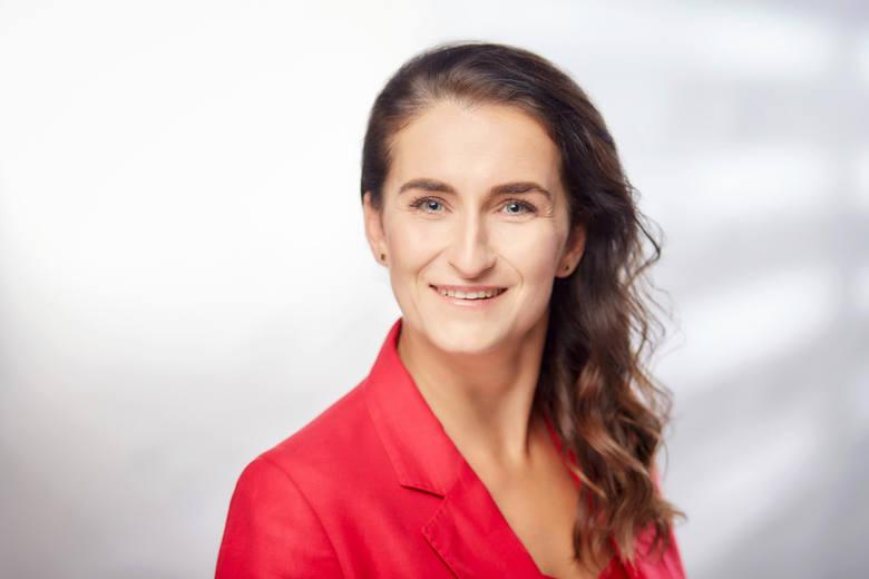 - Wyróżnienie dobrych praktyk PMI stanowi niezależne potwierdzenie wysokich standardów obowiązujących w firmie – mówi Anita Rogalska, członek Zarządu,