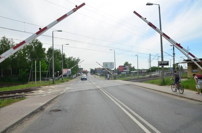 Powiat poznański, gmina Komorniki i miasto Poznań dogadały się w sprawie budowy wiaduktu łączącego Poznań i Plewiska