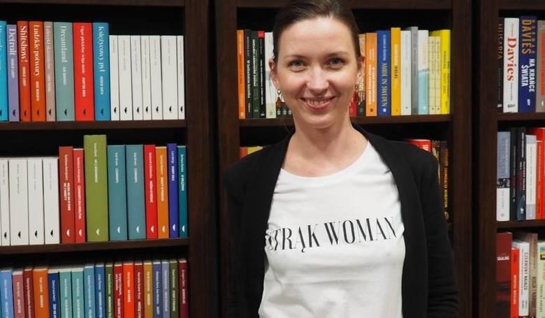 adwokat Karolina Kuszlewicz