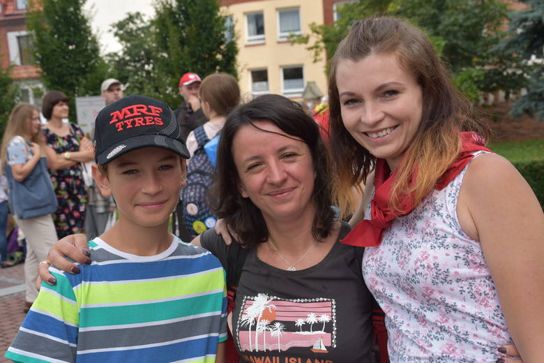 74 rybnicka Piesza Pielgrzymka na Jasną Górę 2019 rusza z Bazyliki Świętego Antoniego w Rybniku