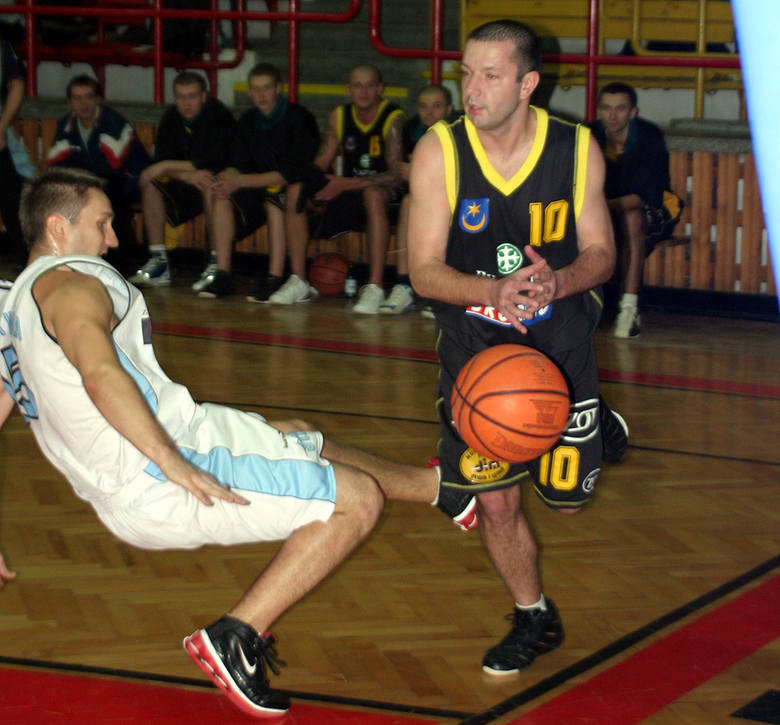 Obecnie koszykówka w Stalowej Woli i Tarnobrzegu znalazła się nieco na peryferiach. Stal spadła w sezonie 2019/2020 z drugiej do trzeciej ligi, a sytuacja