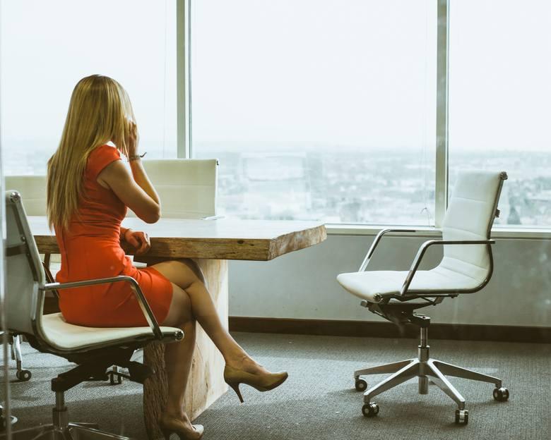 15 praw i przywilejów przedsiębiorcy. Sprawdź je na kolejnych slajdach