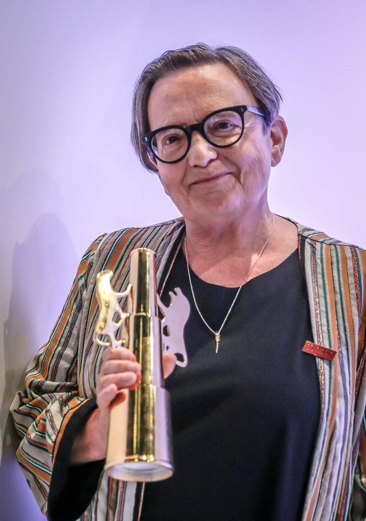 Gala zamknięcia 44. Festiwalu Polskich Filmów Fabularnych w Gdyni 2019