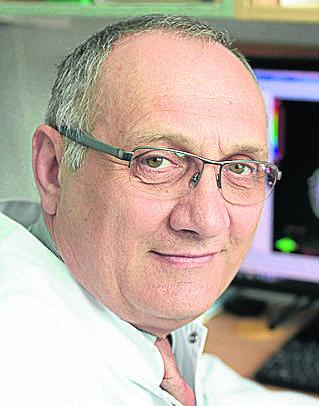 Profesor Jacek Jassem: Alternatywna medycyna to nie tylko czary-mary [ROZMOWA]