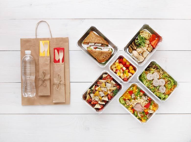 Warto zmienić swoje nawyki żywieniowe i urozmaicić kanapki czy sałatki o dodatkowe wartościowe składniki, które będą źródłem energii, tak potrzebnej