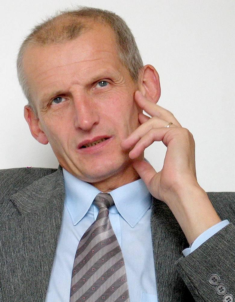 Jacy prezydenci i wójtowie w regionie? Bydgoszcz, Grudziądz, Włocławek, Inowrocław. Kto burmistrzem w Chełmży?