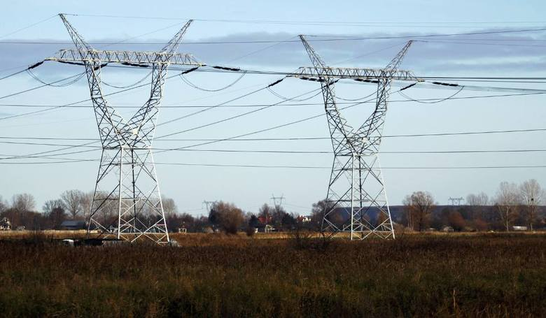 W najbliższych dniach mieszkańcy kilku miejscowości w naszym regionie muszą być przygotowani na przerwy w dostawie energii elektrycznej. Sprawdźcie listą