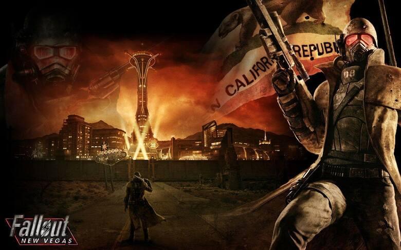 Dwuwymiarowe Fallouty zachwycały złożonością świata, dialogami, możliwościami w rozwoju bohatera i dynamiczną walką. Bethesda miała średnio udany powrót