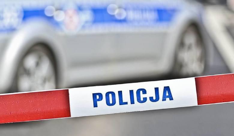 Sprawdź, co jeszcze wydarzyło się 29 lutego w Bydgoszczy.