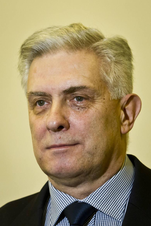 Drozdalski Janusz; dieta radnego 28 700 złotych.