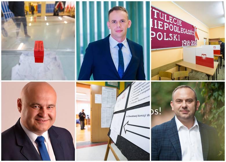 Najczęściej to wójt dyktuje tempo i kierunek rozwoju gminy, którą zarządza. W wyborach samorządowych 2018 wybraliśmy 1547 wójtów w całej Polsce, 92 na