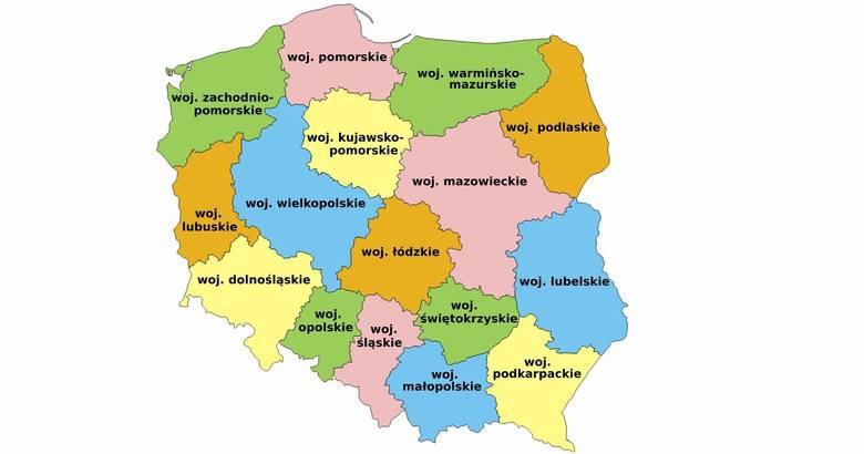 Gdzie i kiedy są wolne terminy szczepień przeciwko COVID-19 w Mazowieckim? Można się umówić jeszcze na kwiecień