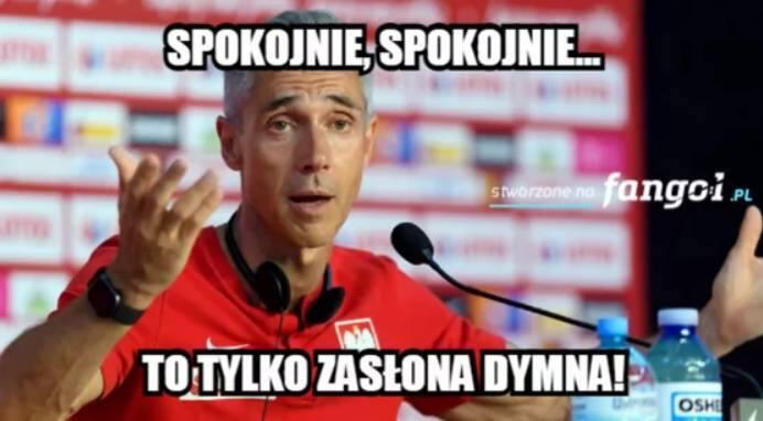 Polska tylko zremisowała 2:2 z Islandią w ostatnim meczu sparingowym przed mistrzostwami Europy. Kadra Paulo Sousy zdecydowanie nie błysnęła, za to znacznie