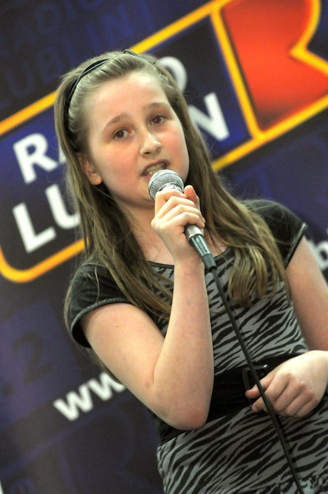 Diamenty Lublina 2012: Na płycie zaśpiewa 17 laureatów (WIDEO, ZDJĘCIA)