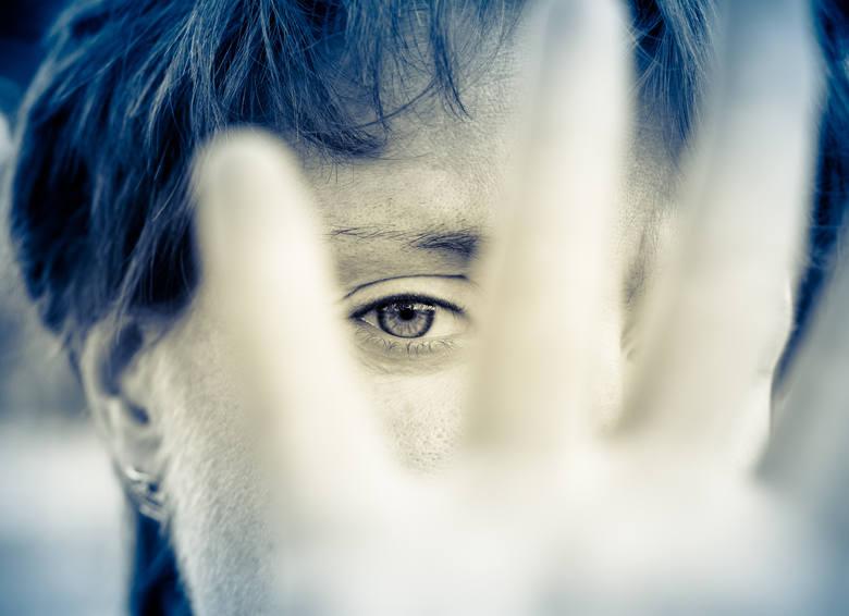Szacunkowo przemoc wobec kobiet (w ciągu ich całego życia) ze strony partnera dotyka:- 20% kobiet w obszarze Zachodniego Pacyfiku- 22% kobiet w krajach