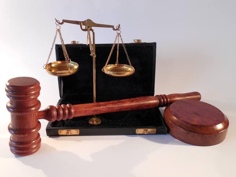 Koronawirus a zmiana prawa. Te 10 przepisów warto znać (praca zdalna, zasiłek dla rodziców, odwołane loty)