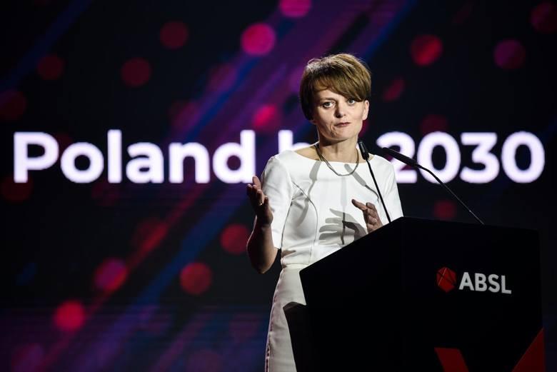 Wybory parlamentarne 2019: Ostra walka w PiS o miejsca na liście do Sejmu