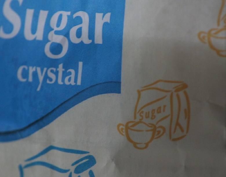 Słodkie oszustwo Natalii K. na niemieckim cukrze