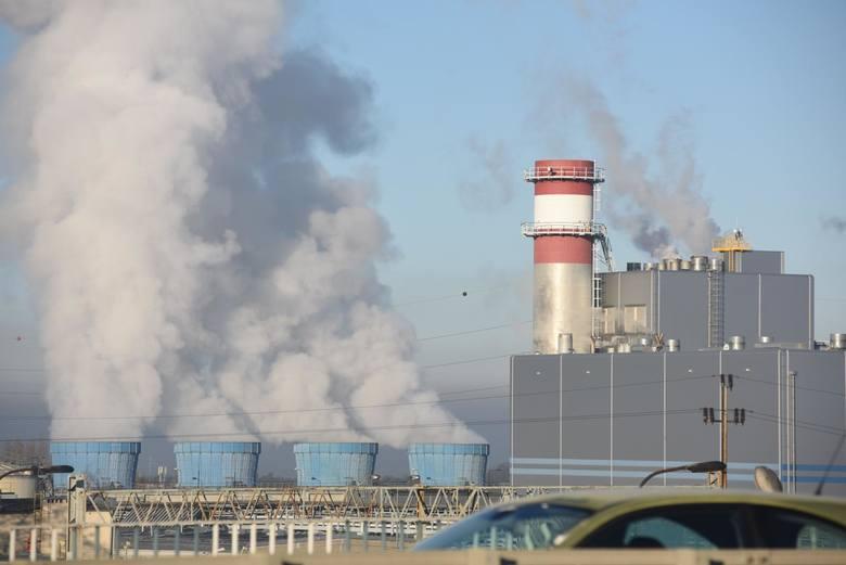 COP25, Madryt: Premier Mateusz Morawiecki uważa, że potrzebna jest sprawiedliwa transformacja klimatyczna.