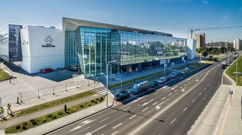 Aż trzy inwestycje wykonane przez Unibep SA z nagrodami Budowa Roku 2017