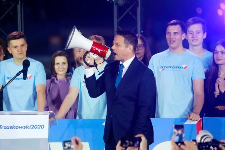Jak złożyć protest wyborczy? Platforma Obywatelska uruchomiła stronę Protestwyborczy2020.pl, oferuje też pomoc prawną