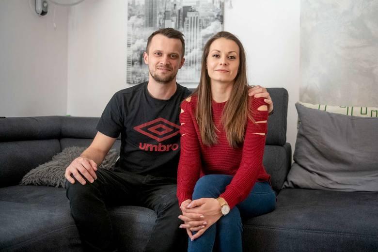 Rok po tragedii Paweł i Emilia planują ślub. Ten ma odbyć się w lipcu tego roku.