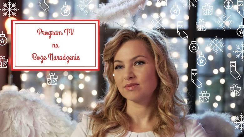 W Boże Narodzenie od rana nie zabraknie propozycji telewizyjnych zarówno dla małych, jak i nieco większych widzów. Zobaczymy, jak święta obchodzą ulubieni