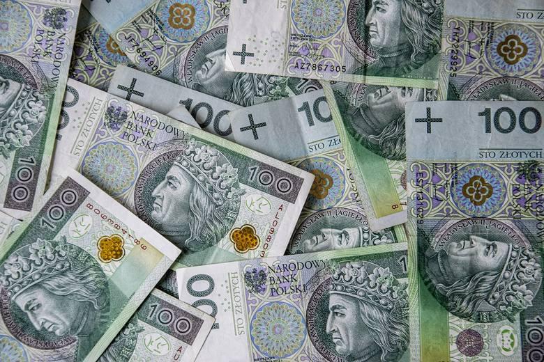 Ministerstwo Finansów opublikowało wskaźniki dochodów podatkowych dla poszczególnych gmin na 2019 r. Podstawą do wyliczenia tych wskaźników były dane