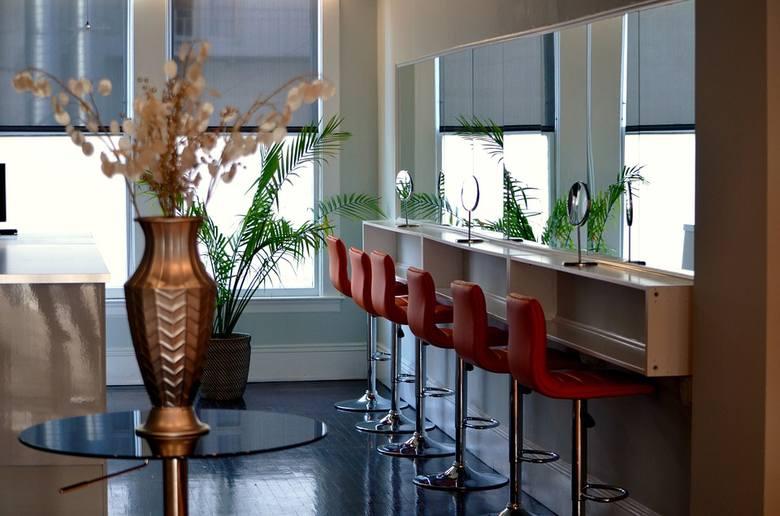 ACTIV – kompleksowe zaopatrzenie najlepszych salonów