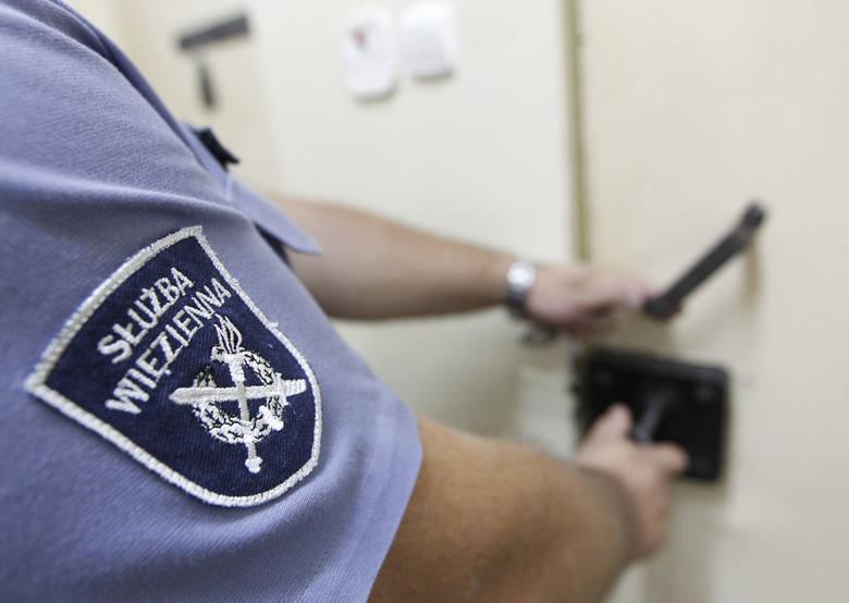 Dane i zdjęcia kobiet znajdujących się na liście przestępców seksualnych opublikowanej przez Ministerstwo Sprawiedliwości. W rejestrze jest w tej chwili