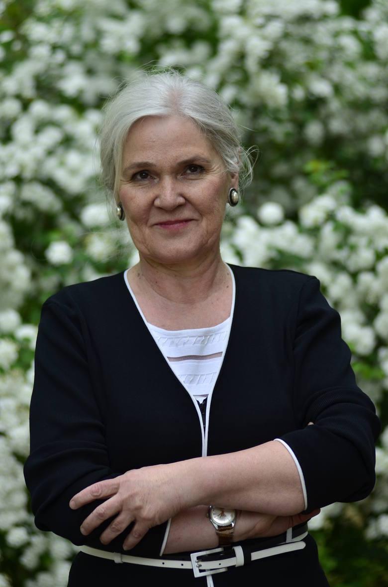 Bogumiła Zboralska-Słupińska, psycholog, która przez wiele lat pracowała w II Liceum Ogólnolształcącym w Poznaniu, doskonale rozumie obawy obecnych gimnazjalistów.