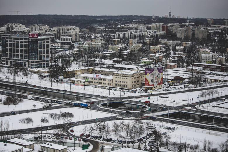 DTŚ w Katowicach