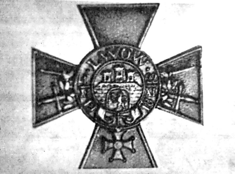 """""""(...) wysłał do rodziny kartkę z wiadomością, że żyje, jest zdrów i wraca"""". Tak walczyły Orlęta Lwowskie"""