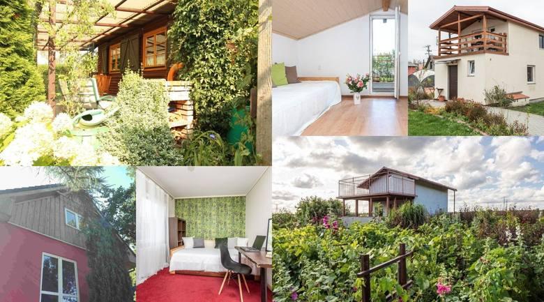 TOP 7 najtańszych domów z rynku wtórnego do 350 tysięcy złotych. Zobaczcie kolejne zdjęcia>>
