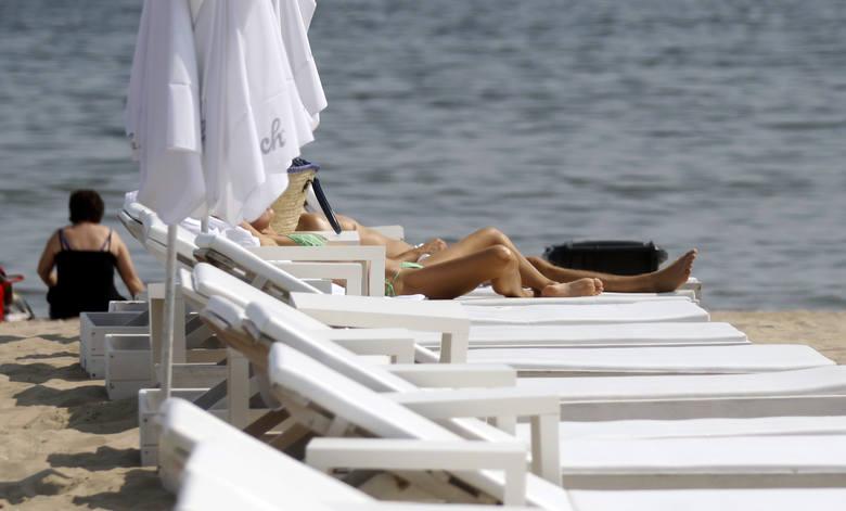 TOP5 sprawdzonych sposobów na tani i bezpieczny urlop. Kliknij i sprawdź!
