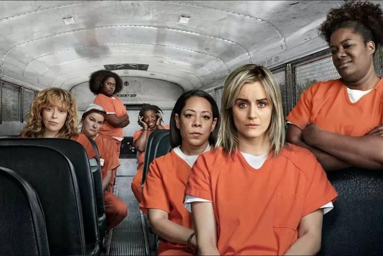 Orange is the New Black - sezon 7To już koniec. Ostatni sezon fantastycznego serialu Netflixa już za nami. Jak potoczą się losy więźniarek z Litchfield?