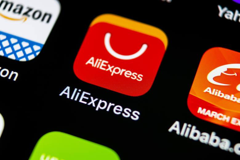 AliExpress, wspólnie z firmą Cainiao, uruchamia usługę gwarantowanej 15-dniowej dostawy do Polski