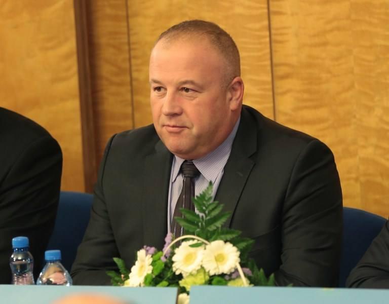 Szałabawka i Marchewka wycofali się z głosowań